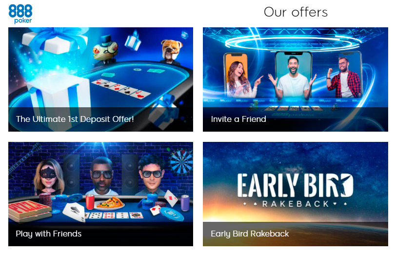 Online poker sites in the us